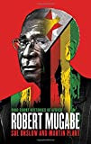 img - for Robert Mugabe (Ohio Short Histories of Africa) book / textbook / text book