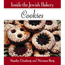 Inside the Jewish Bakery: Cookies