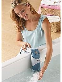 Hot Tub Hot Tubs Inflatable Hot Tub Portable Hot Tubs
