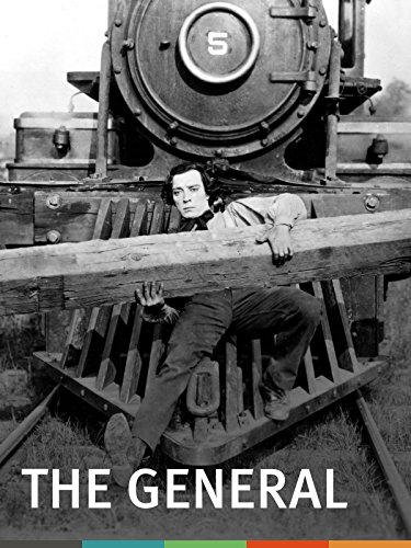 The General - General The