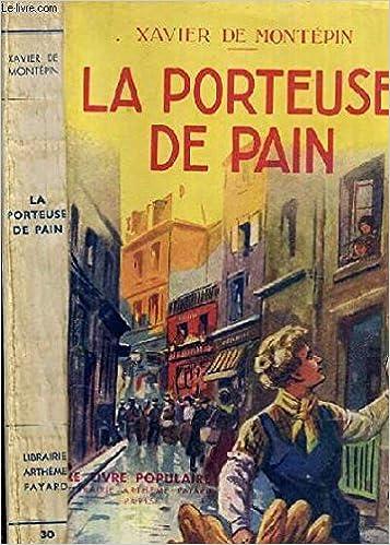 MARTINE PAIN DE TÉLÉCHARGER PORTEUSE SARCEY LA