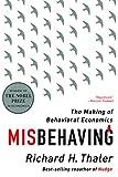 Richard H. Thaler (Author)(274)Buy new: $16.95$15.2635 used & newfrom$8.99