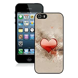 Valentines day top iphone 5s case