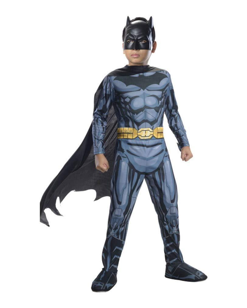 Horror-Shop DC Comics Batman Traje de Niño L: Amazon.es ...