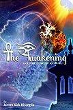 The Awakening (Lost Sols) (Volume 3)