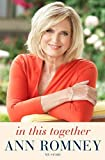 download ebook in this together: my story by romney, ann (september 29, 2015) hardcover pdf epub