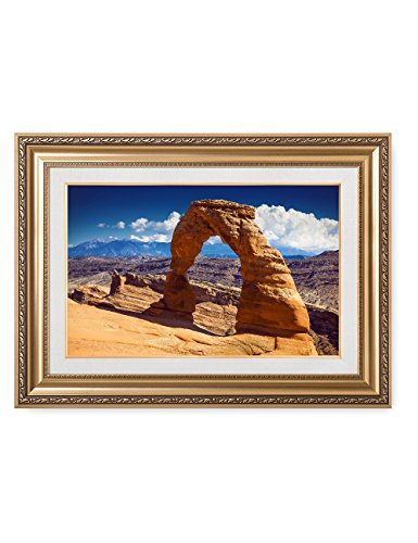 DecorArts Delicate Arches National Giclee