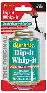 Star brite Dip-It Whip-It - Blister