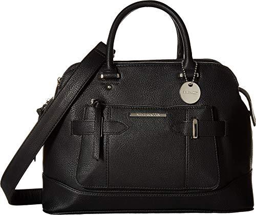 Steve Madden Satchel Handbags - 1