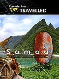 Countries Less Traveled - Samoa
