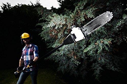Amazon.com: McCulloch Accesorio podadora: espadín 7.9 in 3/8 ...