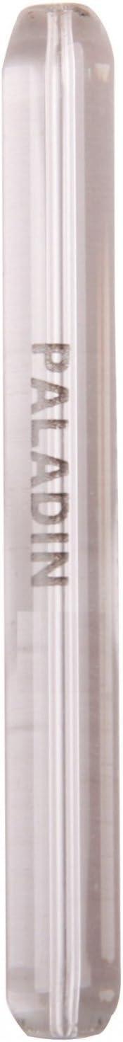 verre Poids pour p/êche /à la truite Paladin Poids en verre avec hochet vetrino Sirena baguettes en verre comme Poids pour truite poznań verre Hochet hochet Corps verre Stick