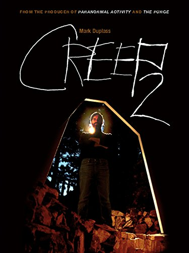 - Creep 2