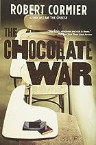 BOOK The Chocolate War K.I.N.D.L.E