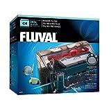 Fluval C4 Power Filter