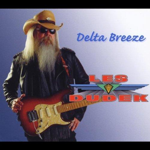 Delta Breeze