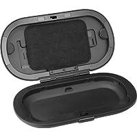 Insignia Vault Case for PlayStation Vita - Black