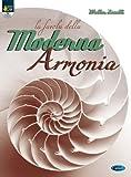 FAVOLA DELLA MODERNA ARMONIA: Carisch Music Lab Italia