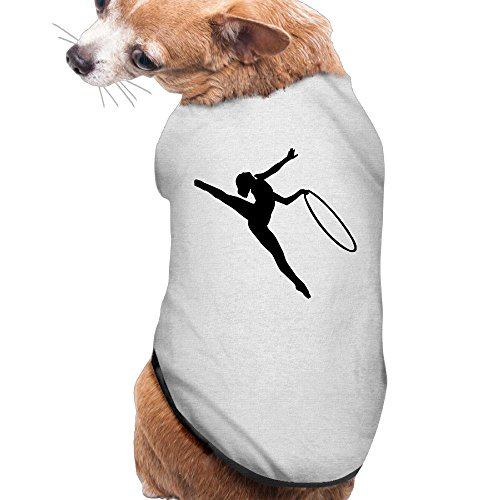 yrrown-hoop-rhythmics-gymnastic-girl-special-design-dog-shirt
