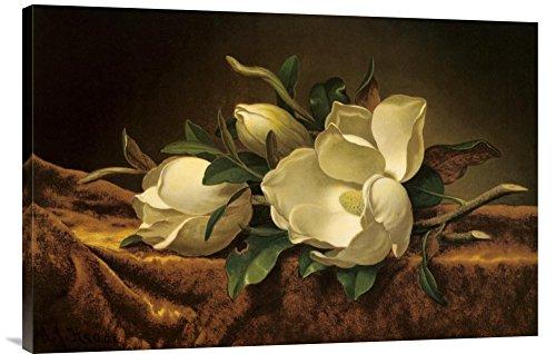 Global Gallery GCS-117311-2436-142