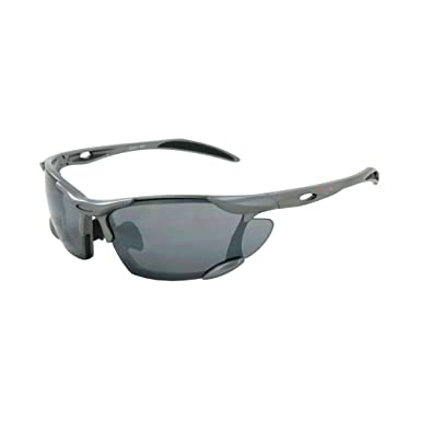 3c5705cdec4 Image Unavailable. Image not available for. Color  Survival Optics  Sunglasses Legacy ...