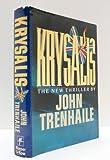 Krysalis, John Tranhaile, 0060163909