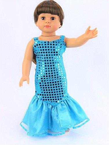 Fancy Baby Doll Strollers - 9
