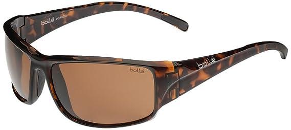 Bolle Keelback Sunglasses