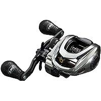 Lews Fishing Team Hyper Mag Speed Spool SLP TLH1XHL Reels
