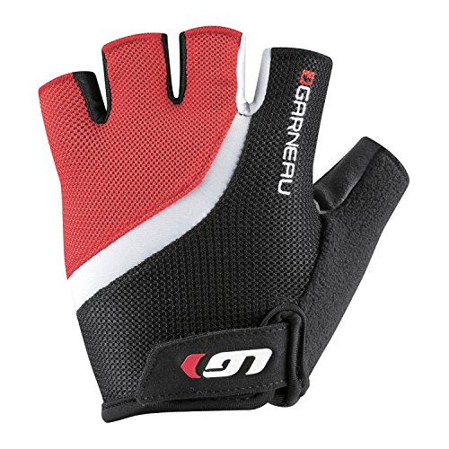 Louis Garneau BioGel RX-V Gloves
