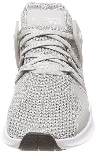 Unisex Deporte 000 EQT ADV Gridos Adulto Adidas Gridos Ftwbla Support de Gris Zapatillas J nY0WCqwf