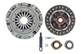 EXEDY MZK1009 OEM Replacement Clutch Kit