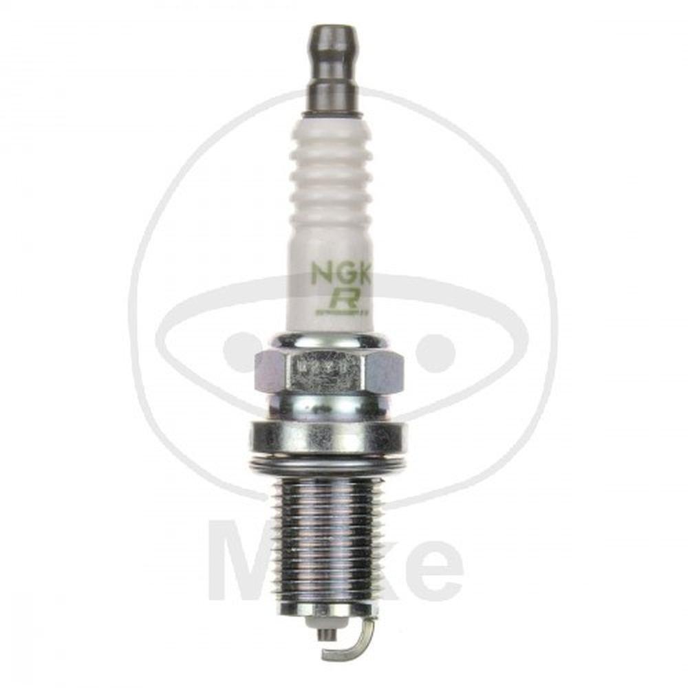 BKR7E 4x NGK Spark Plug
