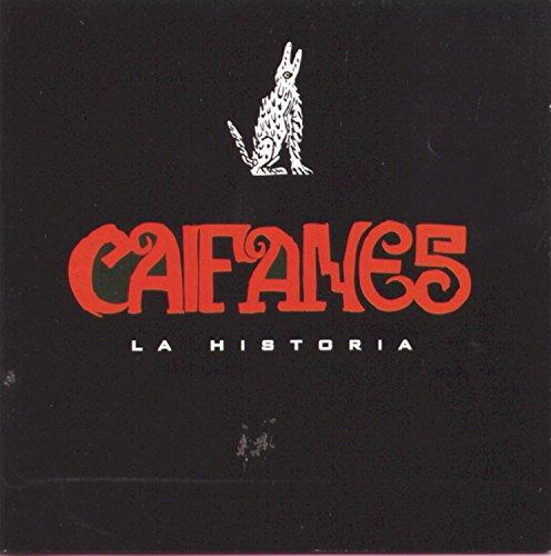 Caifanes:Amanece Lyrics | LyricWiki | FANDOM powered by Wikia
