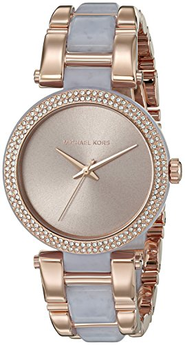 michael-kors-womens-delray-rose-gold-tone-watch-mk4319