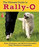 The Ultimate Guide to Rally-O, Deb Eldredge, 0793806488