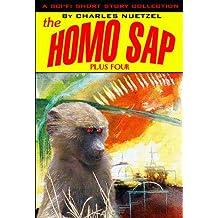 The HOMO SAP