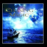 Chasing Magic by Chasing Magic (2011-08-08)