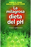 https://libros.plus/la-milagrosa-dieta-del-ph/