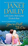 You're Still the One, Janet Dailey and Cathy Lamb, 1420124196