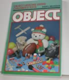 Object Lessons Using Children's Toys, Sheryl Bruinsma, 0801056950