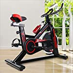 MxZas-Cyclette-Ultra-Silenzioso-Cyclette-Interni-Home-Perdita-Cyclette-Fitness-Equipment-Peso-Spin-Bike-Color-Black-Size-105x50x102cm
