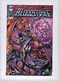 Bloodstrike #21