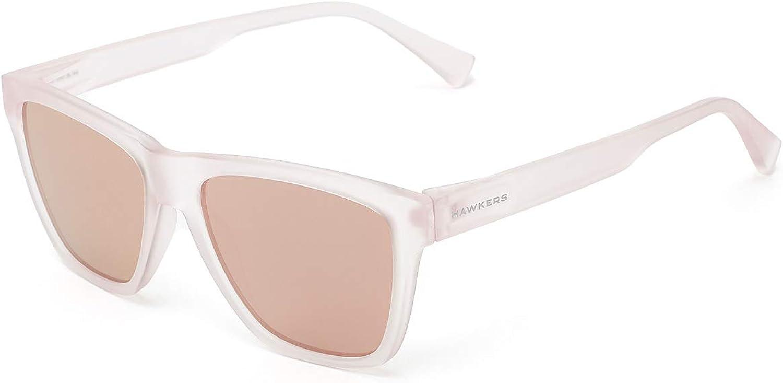 HAWKERS One LS Gafas de sol Unisex Adulto