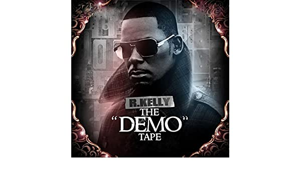 Supa Dupa Man [Explicit] by R  Kelly on Amazon Music