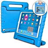 Best I Pad Mini Case For Kids - Apple iPad Mini 2 case for kids, fits Review