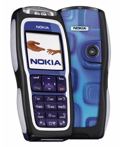 Nokia 3220b GSM Unlocked