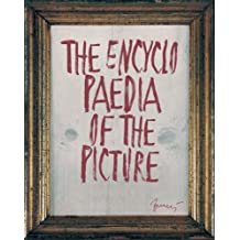 The Encyclopaedia of the Picture by Ivan Zubal (2007-07-01)