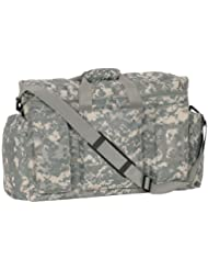 Fox Outdoor Products Tactical Gear Bag