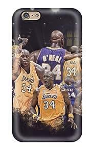 Elliot D. Stewart's Shop 2015 K4GOHEPH7JSTUVDA los angeles lakers nba basketball (74) NBA Sports & Colleges colorful iPhone 6 cases